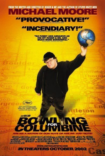 portada_bowling_for_columbine