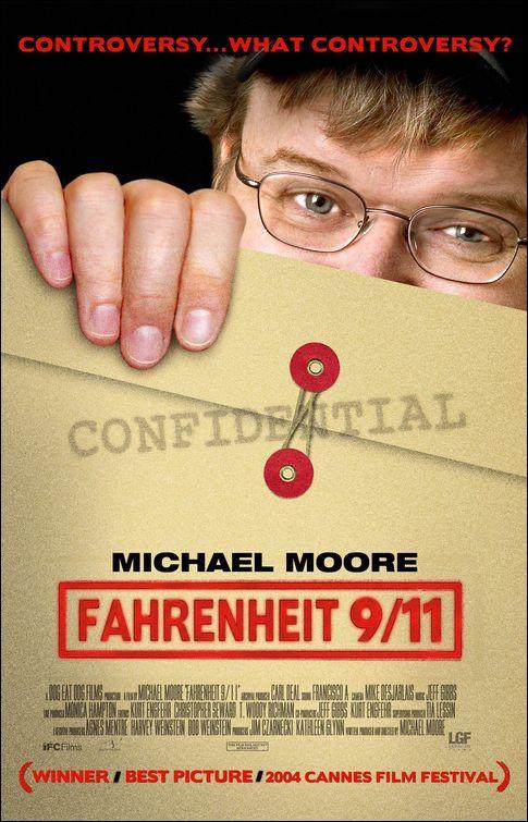 portada-fahrenheit_911